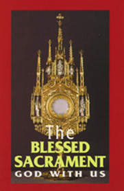 Blessedsacramentgodwithusweb.jpg