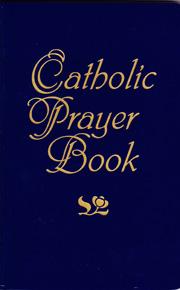 CatholicprayerbookLT1.jpg