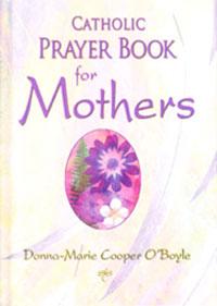 Catholicprayerbookformothers2.jpg