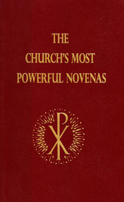 Churchsmostpowerfulnovenas.jpg
