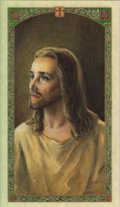 Jesuserenityfrontweb.jpg