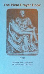 Pietaprayerbook.jpg