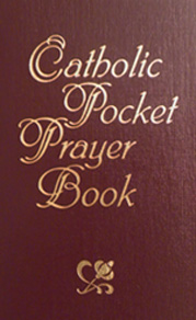 PocketprayerbookforCatholics.jpg