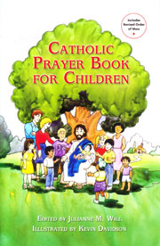 Prayerbookforchildren1.jpg