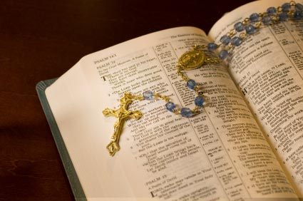Rosarybookpic.jpg