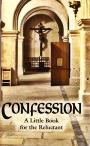 Confessionlittlebook.jpg