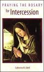 PrayingtherosaryforintercessionA.jpg
